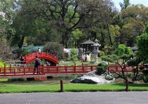 imagenes jardin japones buenos aires jard 237 n japon 233 s palermo buenos aires travel