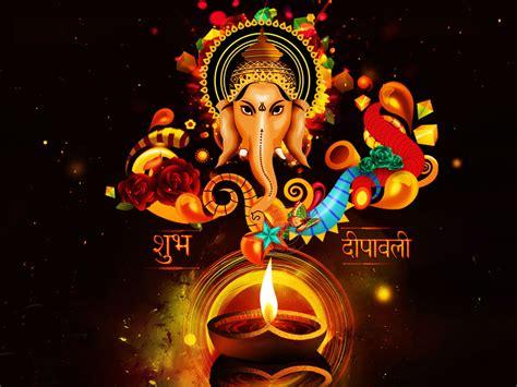 Wallpaper Diwali Desktop | beautiful deepavali wallpapers for your desktop free download
