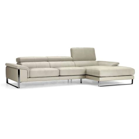 newport sofa newport italian leather sofa by corium italia om furniture