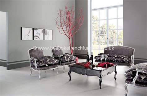 Glamorous Living Room Furniture by Living Room Collection