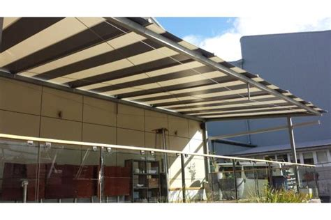 outrigger awnings awning info