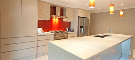 Kitchen Bench Offcuts Brisbane Kitchen Renovations Brisbane Northside Kitchen Makeovers