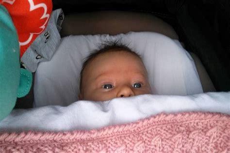 Sognare Di Avere Una Bambina Neonata by Sma Neonatale Una Neonata Di 18 Mesi Si Arrende