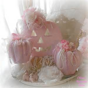 shabby chic centerpieces shabby chic centerpiece pictures photos and