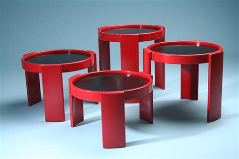 timeless design agnese chair by gianfranco frattini for gianfranco frattini furniture