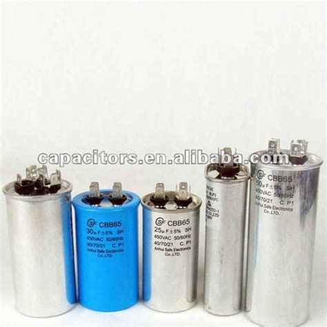 herm en capacitor herm in capacitor 28 images condensateur 3 p 244 le 450 v herm p n cbb65a condensateurs id