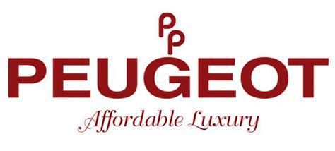 Peugeot Watches by Peugeot Watches Affordable Luxury Since 1957 Lifetime
