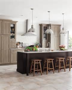 new martha stewart living kitchens at the home depot video kitchens that work how to instructions martha stewart
