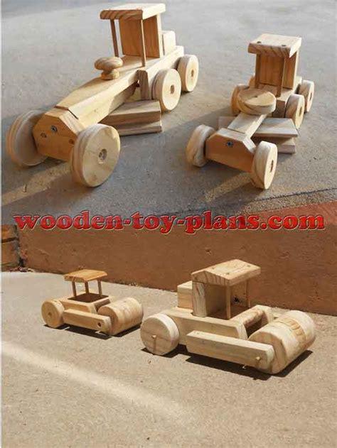 wooden toys  boys plans