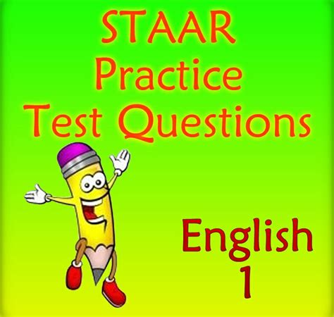 a student s guide to the study practice and tools of modern mathematics books 11 best images about staar tips on anxiety
