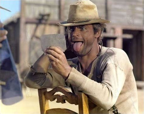 film cowboy terence hill mein name ist nobody bild terence hill tonino valerii