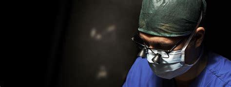 dolori emorroidi interne 2 emorroidi stapled haemorrhoidopexy tecnica longo