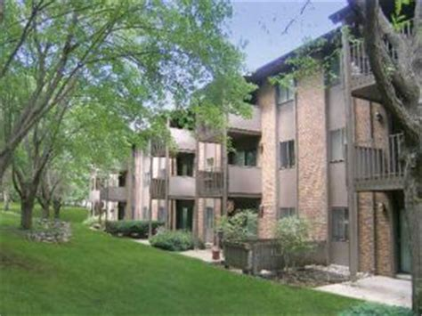 Evergreen Apartments Kalamazoo Michigan Kalamazoo Apartments 500 699