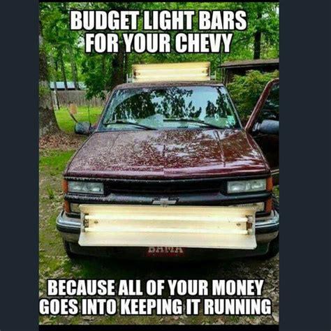 suspension led 2609 the 25 best led light bars ideas on jeep