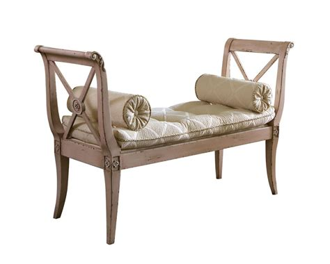 wooden bedroom chair most cozy chairs for bedrooms that will relaxing