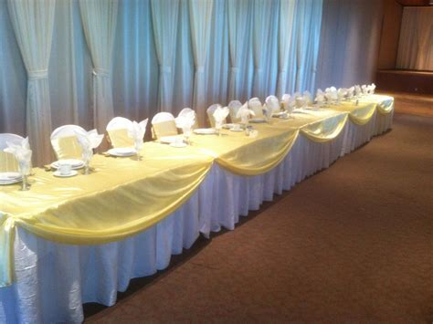 blue and yellow decor modern blue and yellow wedding decorations ideas that has brown modern floor can be decor with