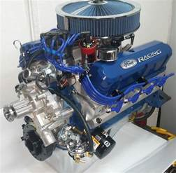 302 Ford Engine Crate Engine Ford Mustang 302 350 Hp For Sale