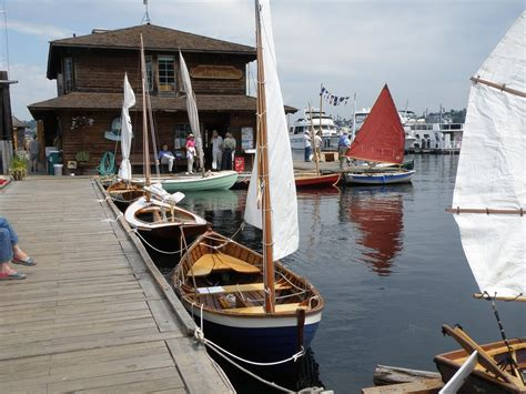 center for wooden boats volunteer the center for wooden boats northwest maritime heritage