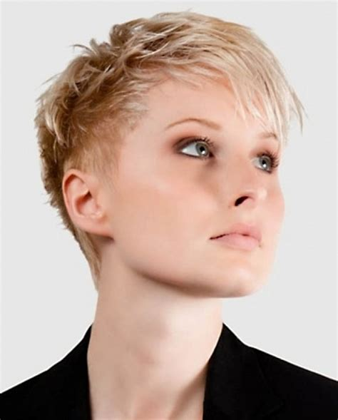 short edgy hairstyles over 50 short edgy hairstyles for women over 50