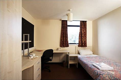 university bedroom shackleton hall bedroom flickr photo sharing