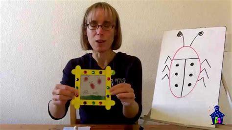 kindergarten activities youtube developing number sense in preschool and kindergarten with