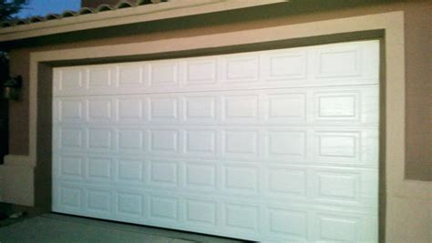 decorating how much does it cost to replace a garage door
