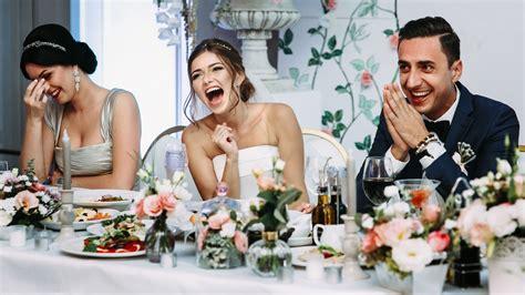 imagenes love parade tradiciones originales de las bodas alemanas