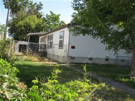 houses for sale pendleton oregon 316 sw 18th st pendleton or 97801 bank foreclosure info