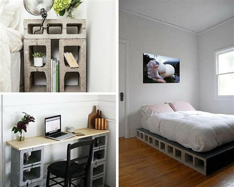 bedroom diy diy bedroom projects for men diy ready