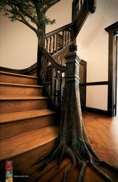 unusual banisters stair case on pinterest stair railing wrought iron