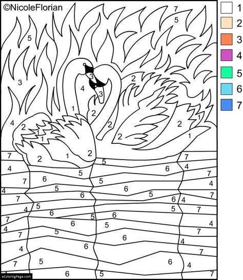 color by numbers coloring book for adults steunk fairies color by numbers coloring book color by number coloring books volume 19 books free coloring pages of color by number