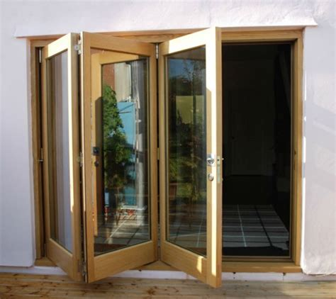 Home Depot Kitchen Design Software the multiple benefits installing bi folding doors can have