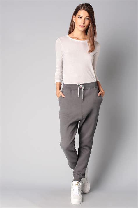 sweet sport homewear in gray lyst