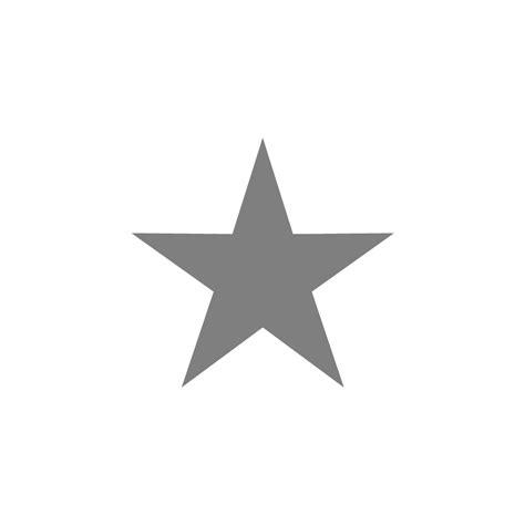 tutorial star illustrator design a star logo with adobe illustrator cc logos by