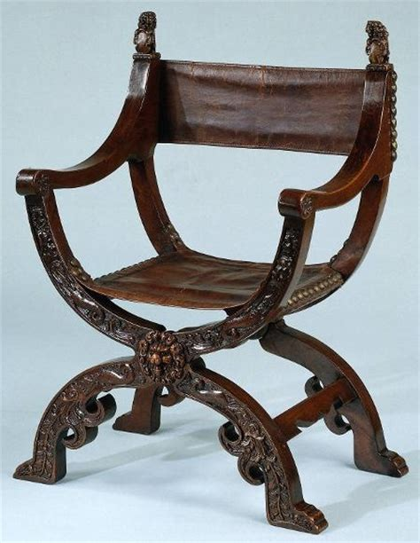 roman couches ancient roman chair history of furniture pinterest