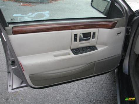 service manual how to remove door trimford 1993 cadillac service manual remove 1993 volkswagen fox door trim 1991 volkswagen fox liftgate panel