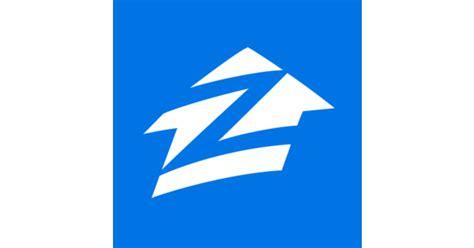 zillow premier reviews g2 crowd