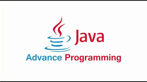 advanced java swing advanced java swing gui programming youtube