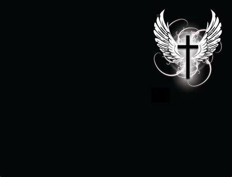black and white cross wallpaper cross backgrounds wallpaper cave