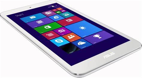 Tablet Asus Vivotab 8 test asus vivotab 8 m81c tablet notebookcheck tests