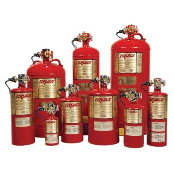 types of fire extinguishers for boats stop a fire on your boat with a fire extinguisher