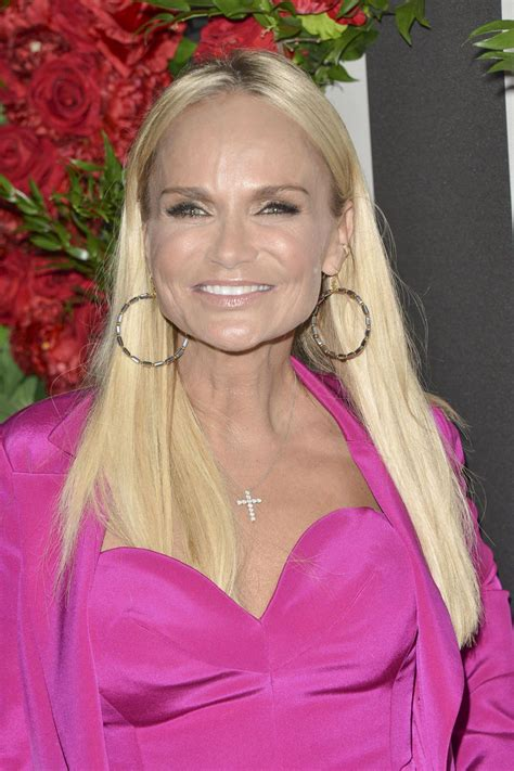 you searched for kristin chenoweth kchenoweth twitter home and kristin chenoweth at land of distraction launch party in