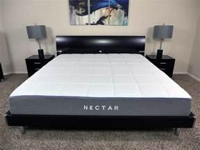 Mattress Review by Nectar Mattress Review Sleepopolis