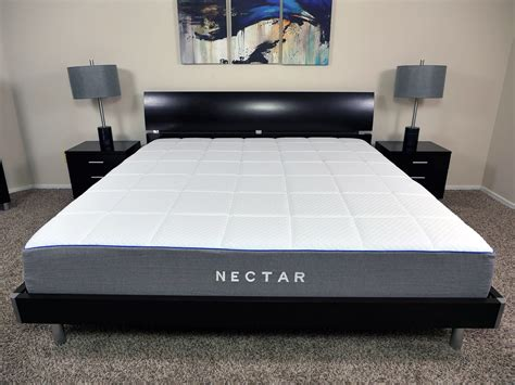 How To Leave Memory Foam Mattress by Here S How To Keep Memory Foam Mattress Clean As Per