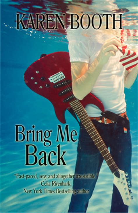 bringing me back books bring me back by booth reviews discussion