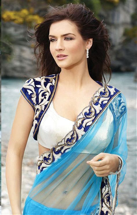 design jacket blouse 12 modern saree blouse designs women should have in