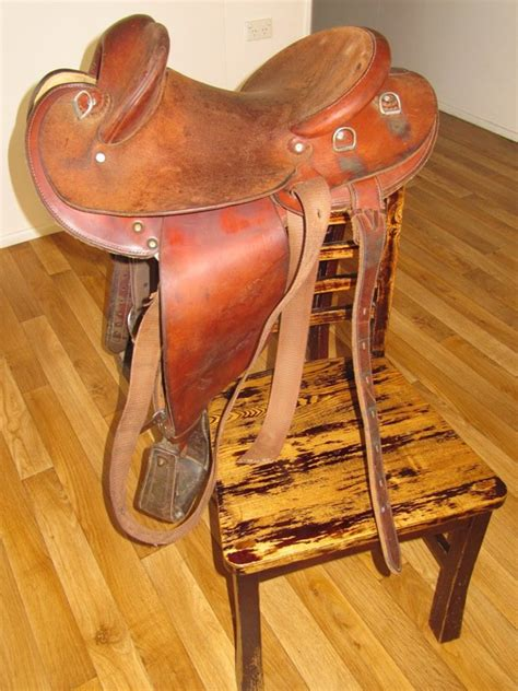 swinging fender saddles for sale saddle for sale 13 inch swinging fender