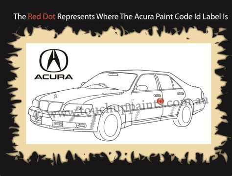 chrysler paint color chart touch up paint for cars paint codes find my color number code
