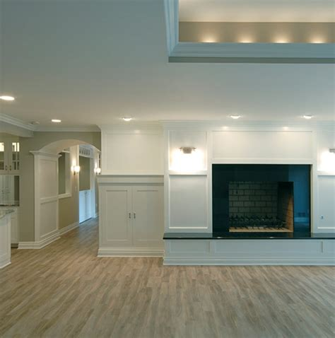 basements renovation finishing contractor toronto toronto flooring for basement by albo renovation contractors