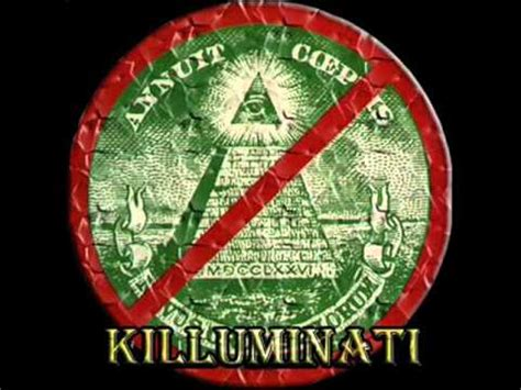 anti illuminati anti illuminati nwo hip hop rap it s coming soon